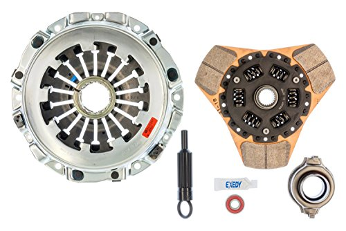 EXEDY 15950 Racing Clutch Kit :