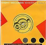 Eight Seconds: Where's Bula Double 7