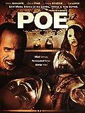 Poe [OV]