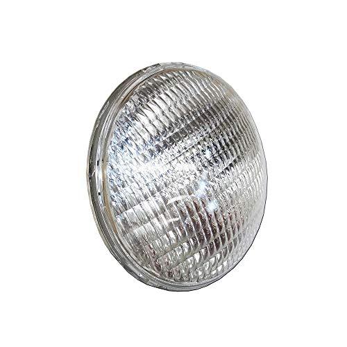 Edm 35205 Ampoule Par56, 300 W, 12 V