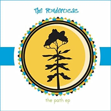The Path EP