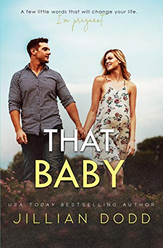 That Baby (That Boy)