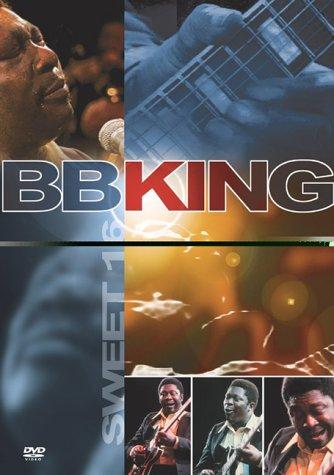 B.B. King - Sweet 16