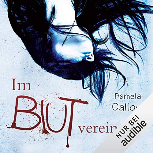 Im Blut vereint     Kate Lange 1              By:                                                                                                                                 Pamela Callow                               Narrated by:                                                                                                                                 Svantje Wascher                      Length: 14 hrs and 48 mins     Not rated yet     Overall 0.0