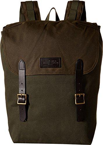 Filson Ranger Backpack Otter Green One Size