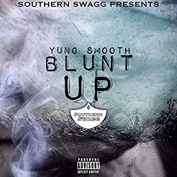 Blunt Up (feat. Nation Boy)