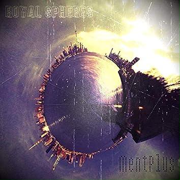 Royal Spheres