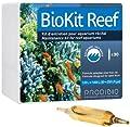 Prodibio Biokit Reef Set de 30 Ampoules pour Aquariophilie