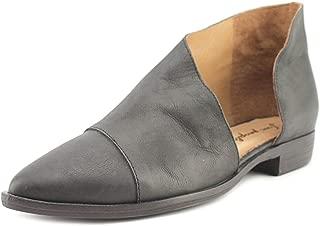 Best black people shoes Reviews
