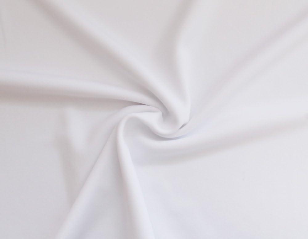New item Scuba Knit 58