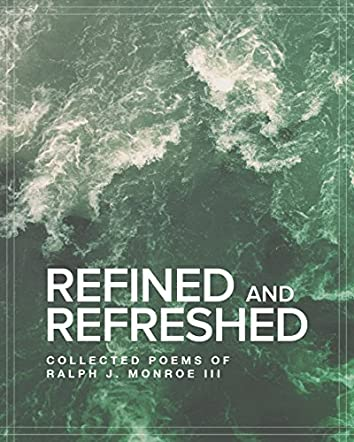 Refined and Refreshed