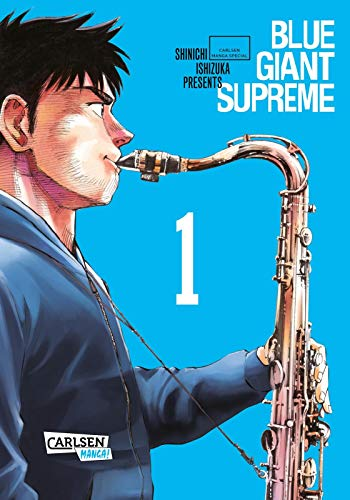 Blue Giant Supreme 1 (1)