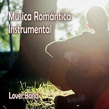 Música Romántica Instrumental