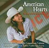 American Hearts-the New Country Generation...