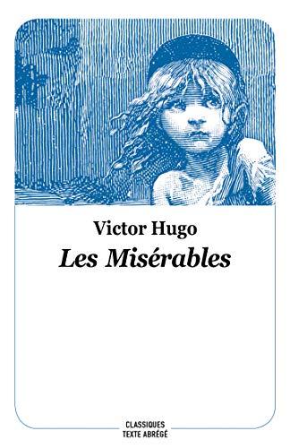les misérables - poche nouvelle édition (CLASSIQUES)