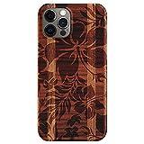 Funda de teléfono personalizada compatible con Hawaiian Samsung Hawaii iPhone Surf 12/11 Longboard X Hibiscus XR Vintage 7 Koa Xiao mi Tropical Redmi Surfboard 9A Wood 9 10 8 Pro Fundas TPU