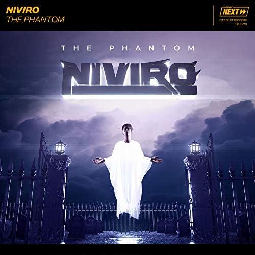 NIVIRO