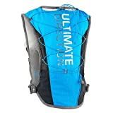 Ultimate Direction SJ Ultra Vest 3.0 Mochila de...