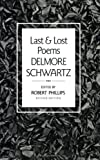 Last and Lost Poems (New Directions Paperbook)