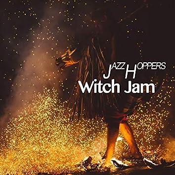 Witch Jam