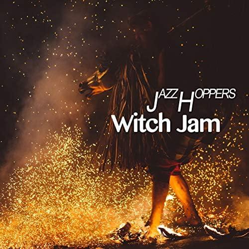 Jazzhoppers