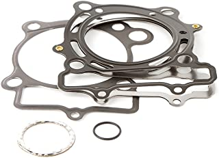 Cylinder Works 30001-G01 Standard Bore Cylinder Kit