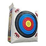 Morrell Weatherproof Supreme Range Archery