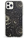 Suns & Zodiac Charts Astrological Impact Phone Case for