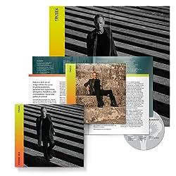 The Bridge [Coffret CD Deluxe - Tirage Limité - Inclus 3 Titres bonus + Poster ]