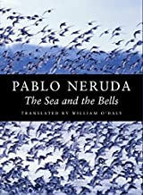 Best pablo neruda the sea Reviews