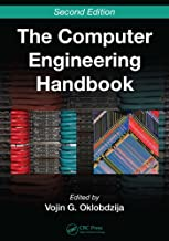 Best crc handbook of computer science and engineering Reviews