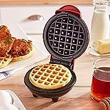 Zoom IMG-2 xubx piastra per waffle cialdiera