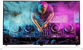 AOC 50 Inch LED Smart TV Black - LE50U7970