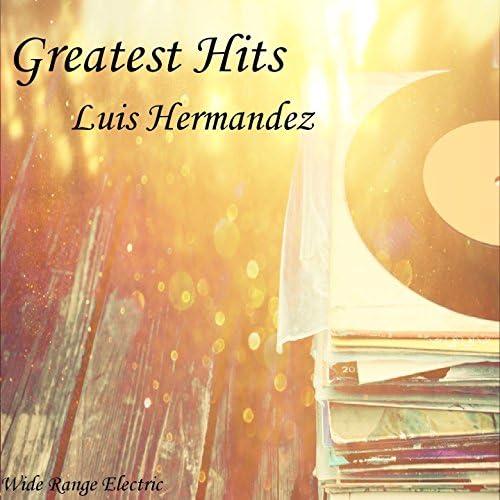Luis Hermandez