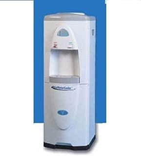 Hot & Cold Water Dispenser w/ Standard Filtration & UV Filtration