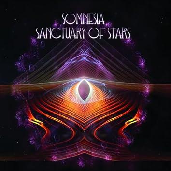 Sanctuary Of Stars