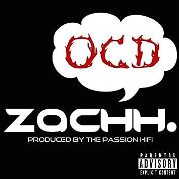 O.C.D. - Single