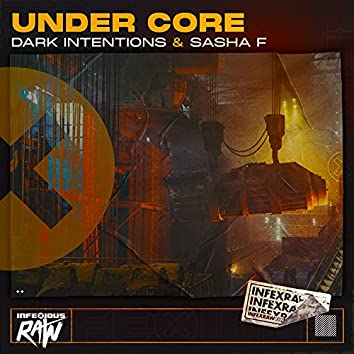 Under Core