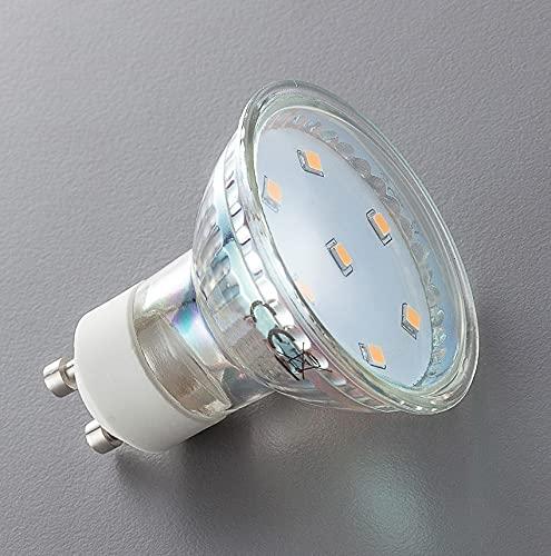 B.K.Licht 50-LMF-001-10