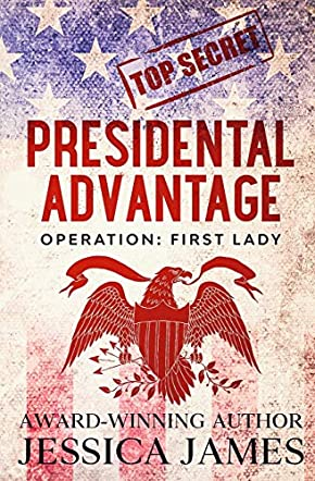Presidential Advantage