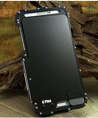 iphone 6 plus metal case