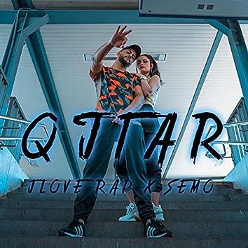 Qitar