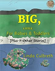 Big, Little for Babies & Toddlers
