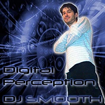 Digital Perception