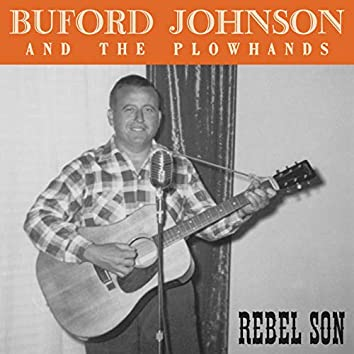 Buford Johnson and the Plowhands