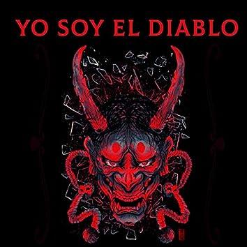 Yo soy el diablito