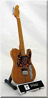 Best prince electric guitar Reviews