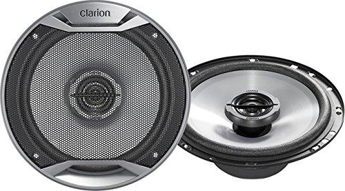 Clarion sRE1721R