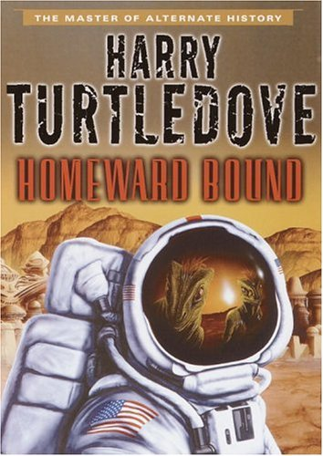 Homeward Bound (Worldwar & Colonization)