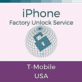 T-Mobile USA Premium Unlocking Service All iPhones Blacklisted, On Contract, Balance Owing, Not Clean, iPhone 6S, 6S+, 6, 6+, 5, 5S, 5C, 4, 4S all T-MOBILE iPhone IMEI accepted. Permanent Unlocking.